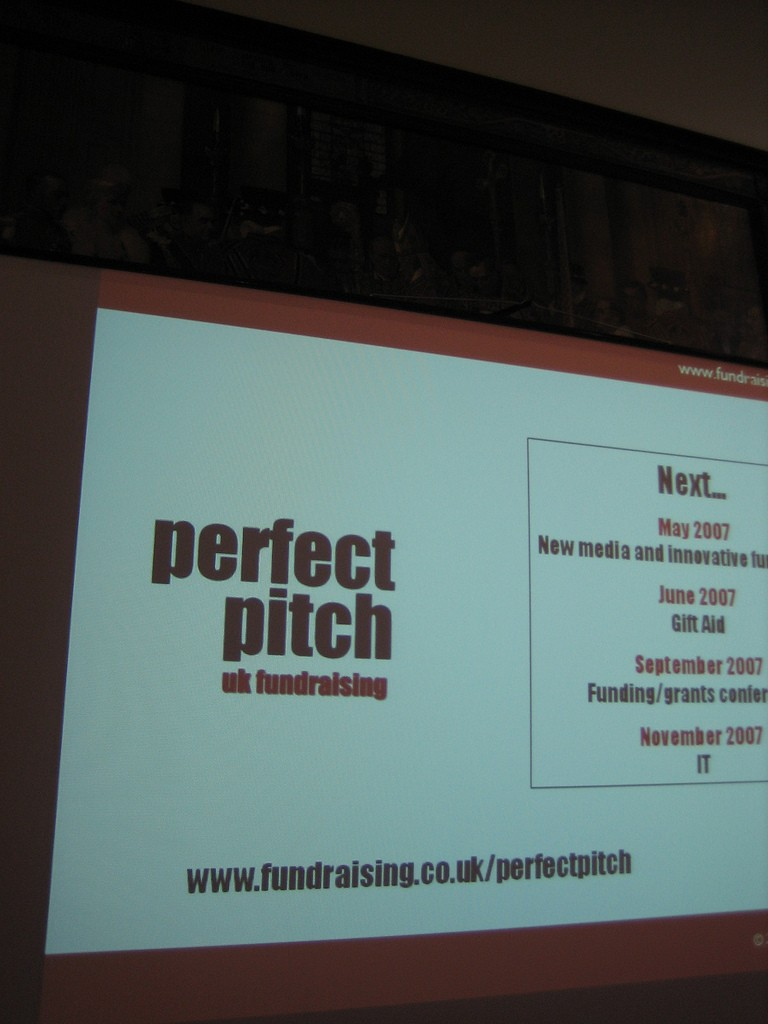 3 Simple Ways to Pitch Your Startup Today