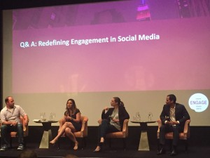 Storytelling and How it is Changing in the Digital Era