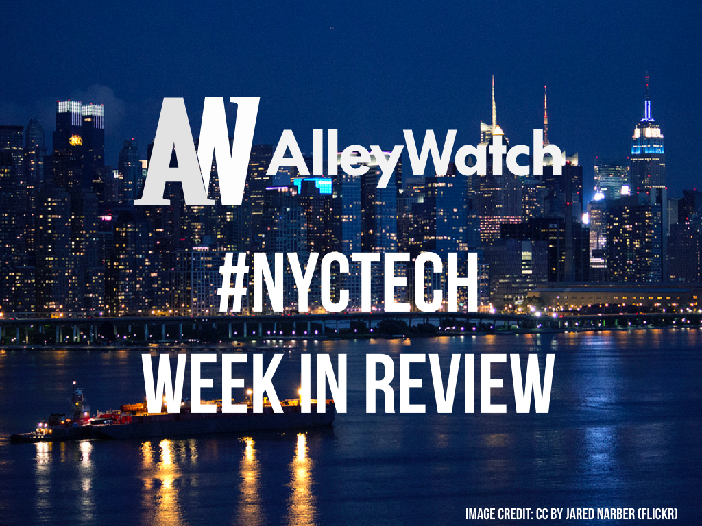 NYC 8_17_Tech Week in Review.001