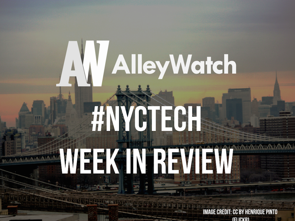 NYC 8_24_Tech Week in Review.001