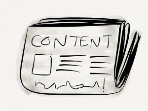 How To Cultivate Community Through Content