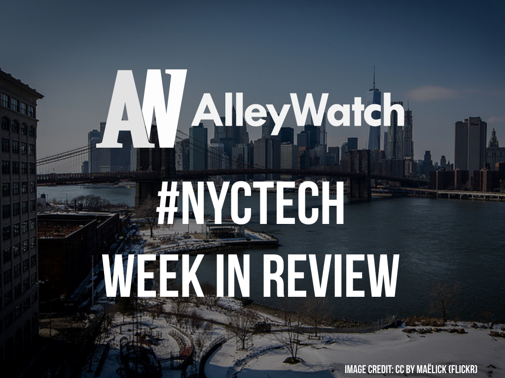 NYC_10_17_Tech Week in Review.001