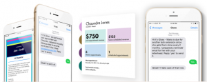 Pulse of a NYC Techstar: GlossGenius, Automated Assistant for Beauty Professionals