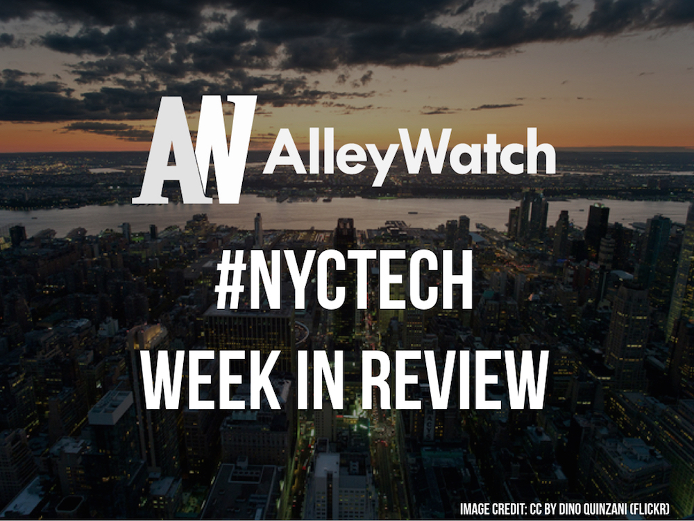 1_11_NYC_Tech_News_week_in_Review.001