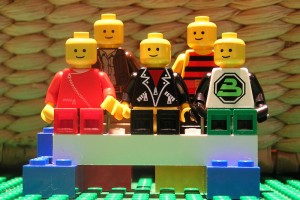 5 Personality Types That Thrive in New Businesses