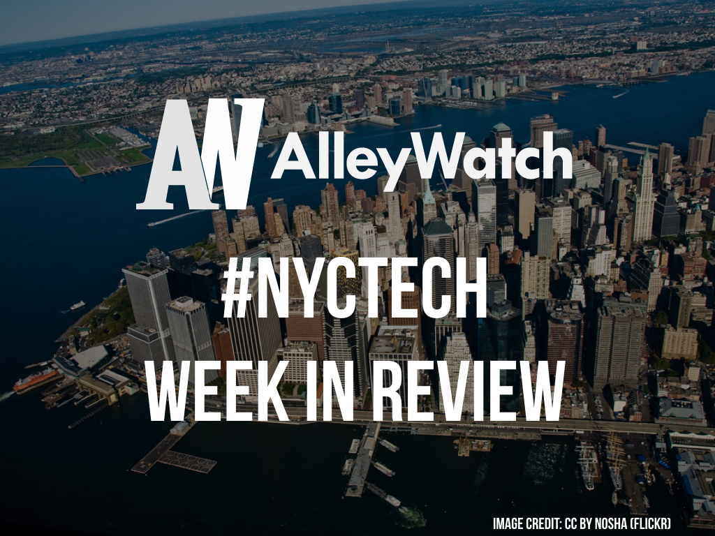 new york tech news week in review.001