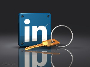 Practical Social Selling: Fix Your LinkedIn Profile