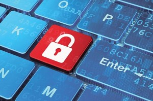The Best Security is Security That is Embedded From Day One