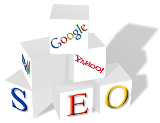 How to Strengthen Startup SEO—Publish Off-Site Photo