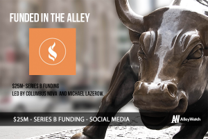 This NYC Startup Just Raised $25M To Do This For Millenials
