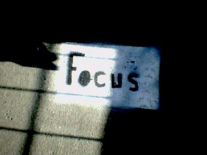8 Ways to Enhance Your Work Performance with Focus