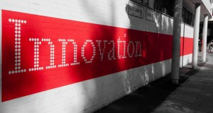 Continue to Innovate Your Products or Die a Slow Death