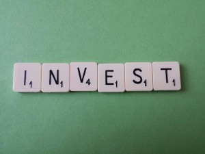 Investors Love to Fund Solutions That Are Scalable