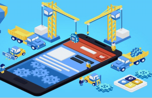 Tips for Making your Own App and How to Thrive in the App Business