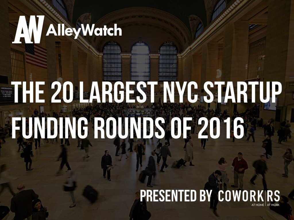 nyc-startups-most-capital-2016-001