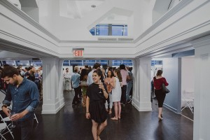 Spark Labs in NYC is the Coworking Space That Will Boost Your Business