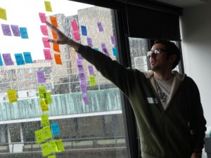 The Lean UX Design Method That Will Make a Real Difference