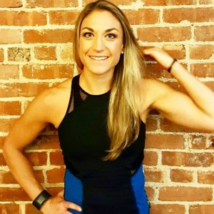 This NYC Startup Gives You Access to Boutique Classes In…