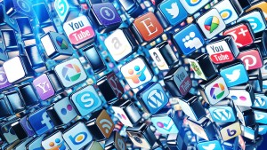 Small Business Concerns for Social Media Beginners