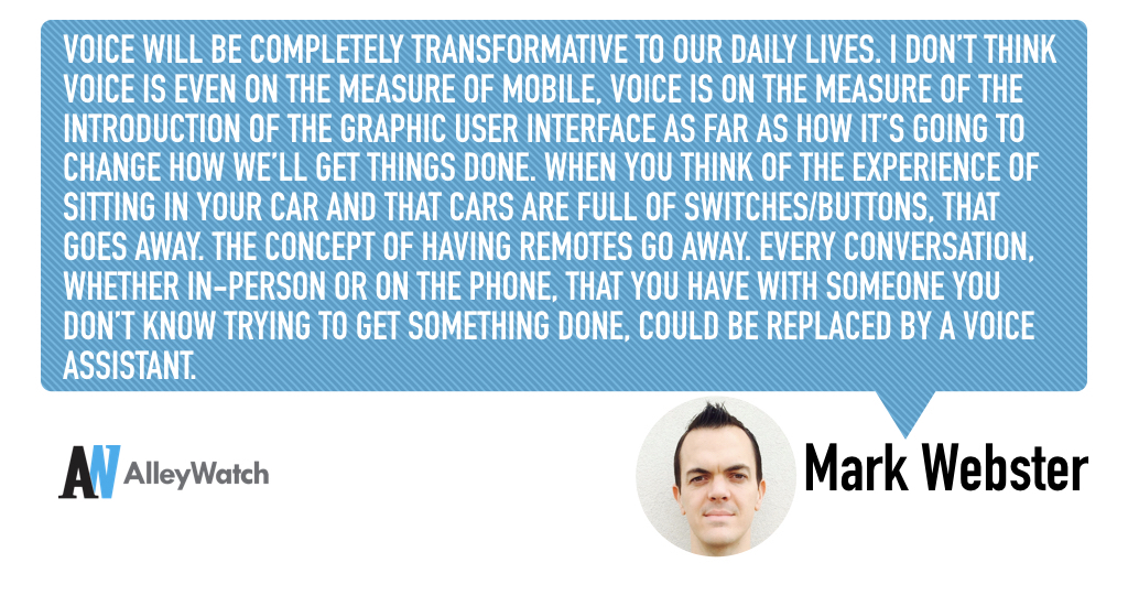 Mark Webster Quote.001