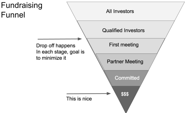 Where do you battle mew in Pokemon diamond?