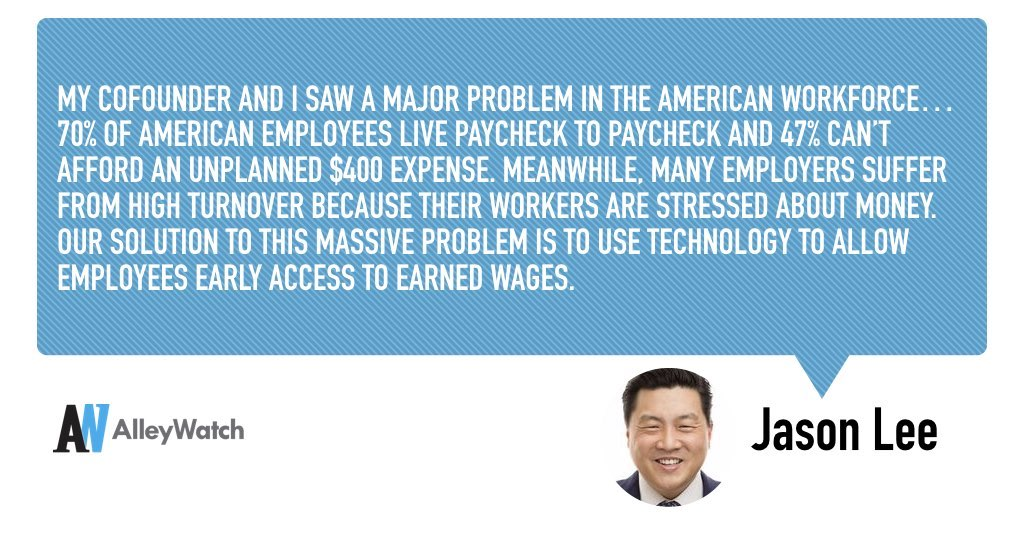 Jason Lee Daily Pay Quote.001