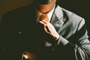Understanding the Most Important Trait of Any Good Leader