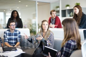 6 Strategies To Raise Employee Happiness And Loyalty