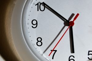 4 Time Management Tips for Busy Entrepreneurs