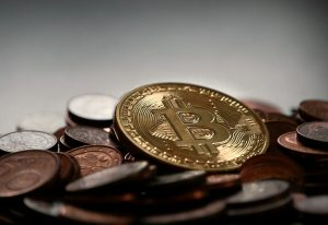 Bitcoin Is Becoming The Payment Of Choice At The Online Casino