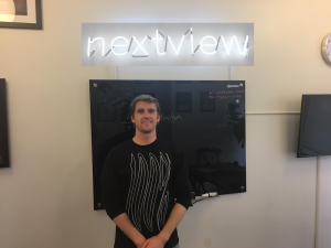 Inside the Mind of a New York VC: Tim Devane of NextView Ventures