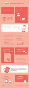15 Skills You Need to Be a Successful Designer
