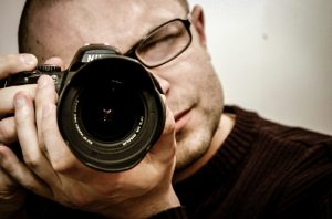 The Surprising Relationship Between Photography and Investing