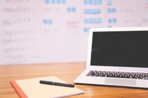 How to Write a Business Plan That Investors Will Love