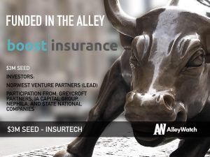 This NYC Startup Just Raised $3M to Fuel The Future of Insurtech
