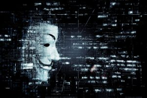30 Tips to Prevent Being Hacked That Everyone Should Know