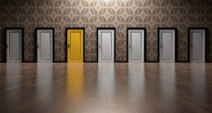 Determining Whether or Not Now Is the Time to Sell Your Company