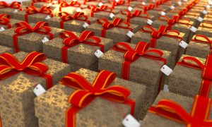 Why It's Ok to Say No to Your Company's Holiday Party