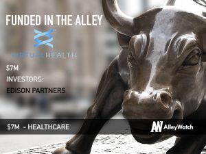 This NYC Startup Just Raised $7M  To Power Value-Based Healthcare