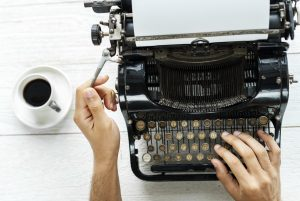 Tell a Story When Marketing Your Company