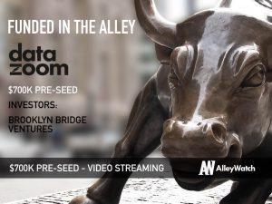 Datazoom Raises $700K to Enable You to Effectively Manage Video Data