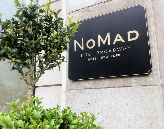 NoMad-Hotel-Sign-New-York
