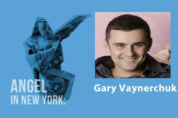 angel_investor_gary_vaynerchuk