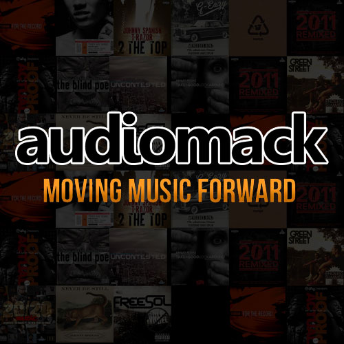 audiomack-500px