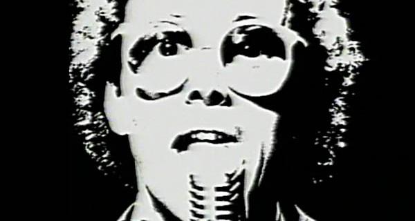 video_radio