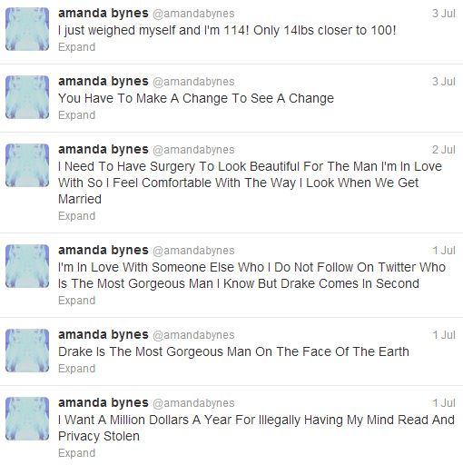 amanda_bynes_tweets