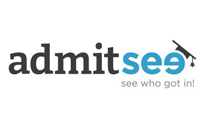 AdmitSee_LOGOFINAL_resized
