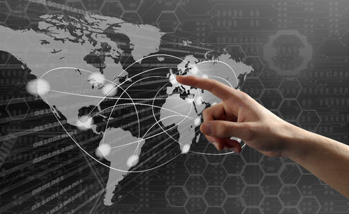 Will DDOS Attacks Become Obsolete