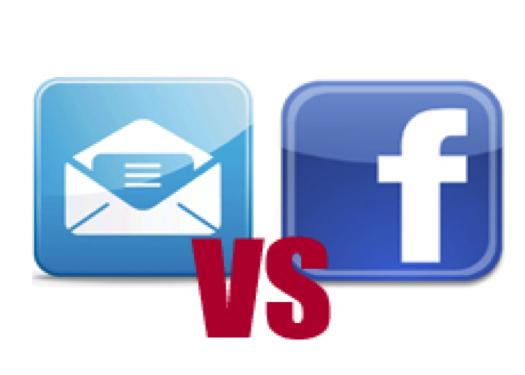 EmailVSFacebookPic#1(DK)