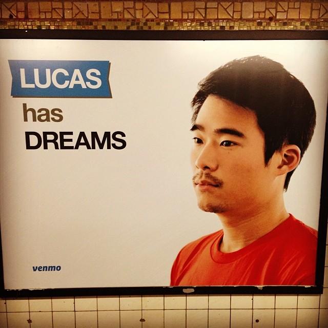 lucas_has_dreams